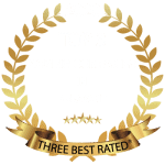 Brisbane Removalists award top 3 removalists company in Brisbane Award