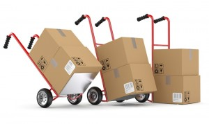Brisbane Removalists movers from Brisbane to Sunshine Coast