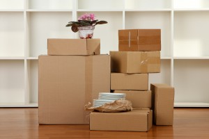 Brisbane Removalists from Brisbane to Gold Coast