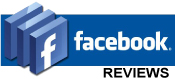 Client Reviews on Facebook for Brisbane Removalists