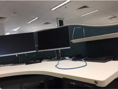 Office Movers Brisbane