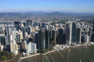 Brisbane City Removalists mastering Brisbane moves