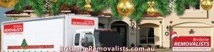 Brisbane Removalists last minute Christmas vacancies feature image