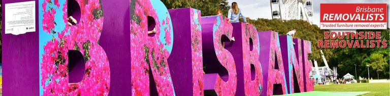 Brisbane Removalists Southside moves