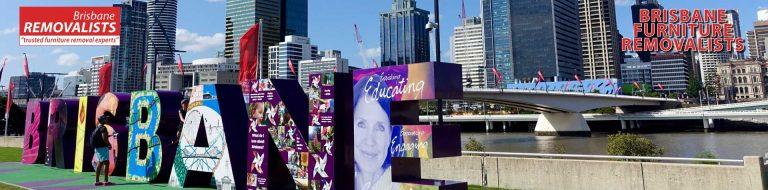 moving furniture in Brisbane blog image