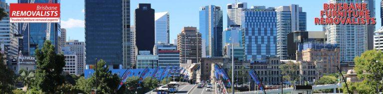 south brisbane removalists Furniture Removal in Brisbane blog post share image