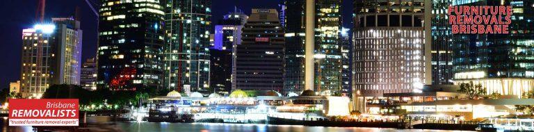 Removal Brisbane blog-share-image