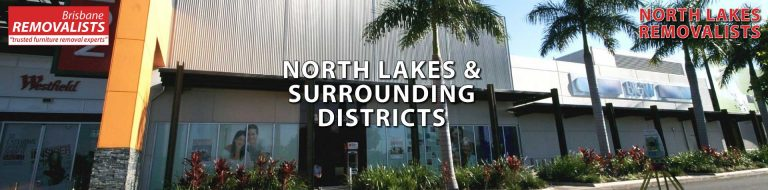 North Lakes Removalists removal service blog feature image