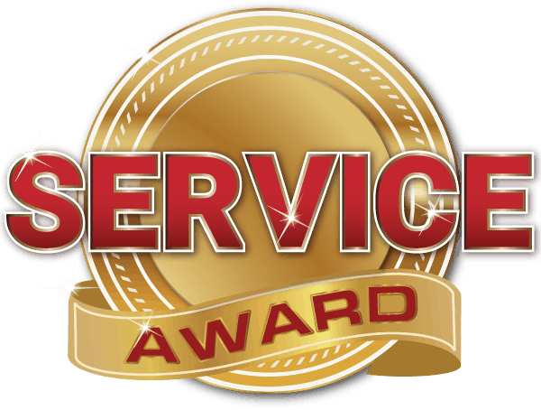 Brisbane Removalists Client Service Award image