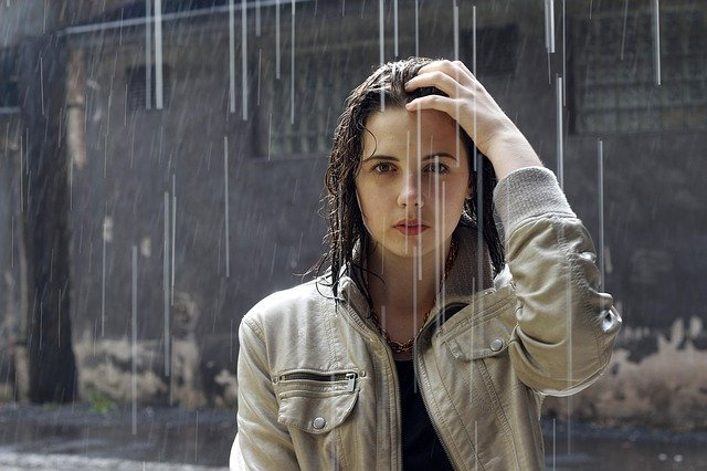 Frequently asked questions about Moving safely in the rain with Brisbane Removalists