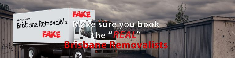 Book the REAL Brisbane Removalists feature image