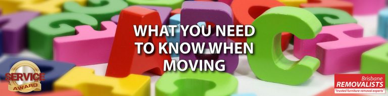 Things you need to know when moving feature image
