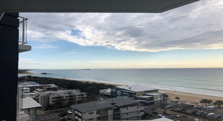 Removalists Sunshine Coast