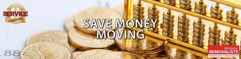 Save money moving with Brisbane Removalists article feature image