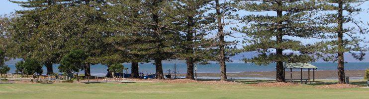 Brisbane Removalists services the Moreton Bay Region