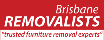 Removalists South East Qld trusted furniture removal experts