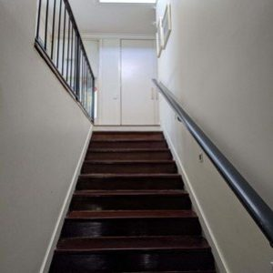 We charge no extra for stairs at Brisbane Removalists