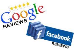 Brisbane Removalists Social Media Client Reviews